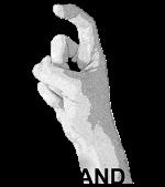 X Hand