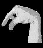 Q Hand