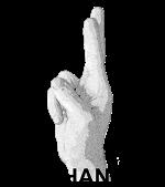 R Hand