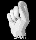 T Hand