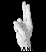U Hand